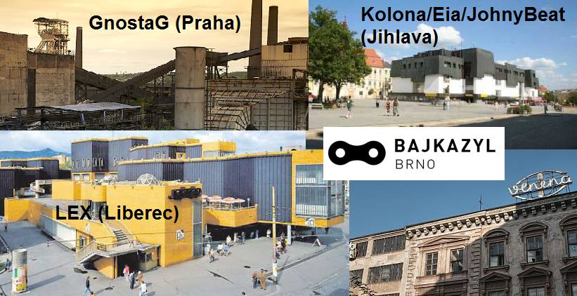 1-10-2016-bajkazyl