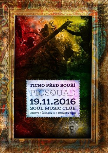 19-11-2016-pio-soul