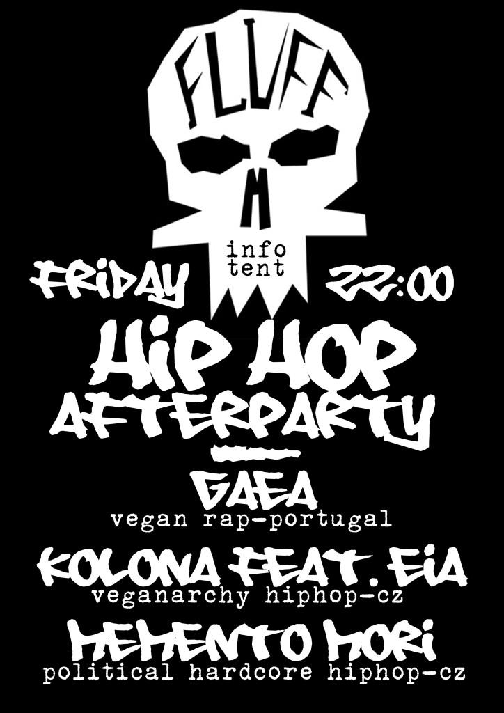 fluff-hiphop2015