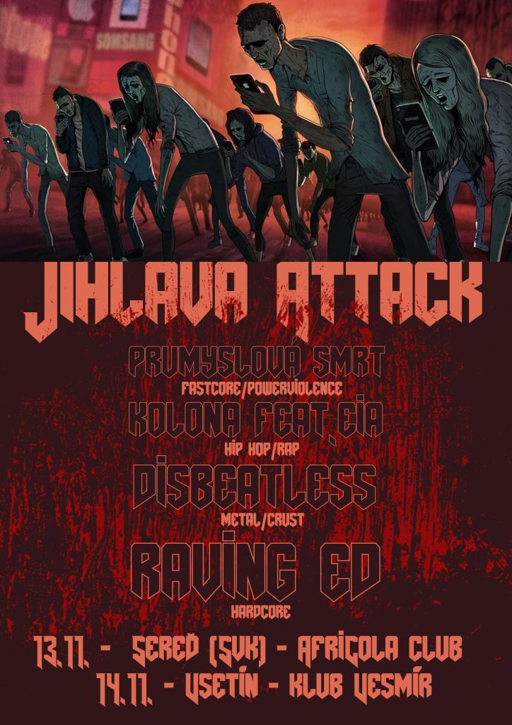 jihlava-attack-sered-vsetin