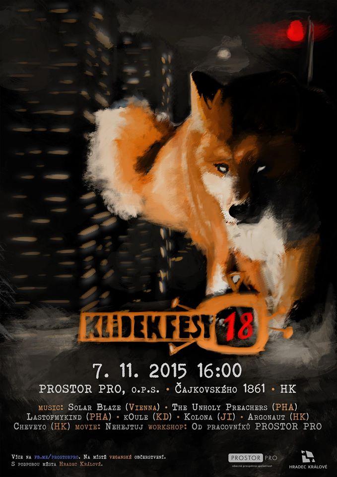 klidekfest18