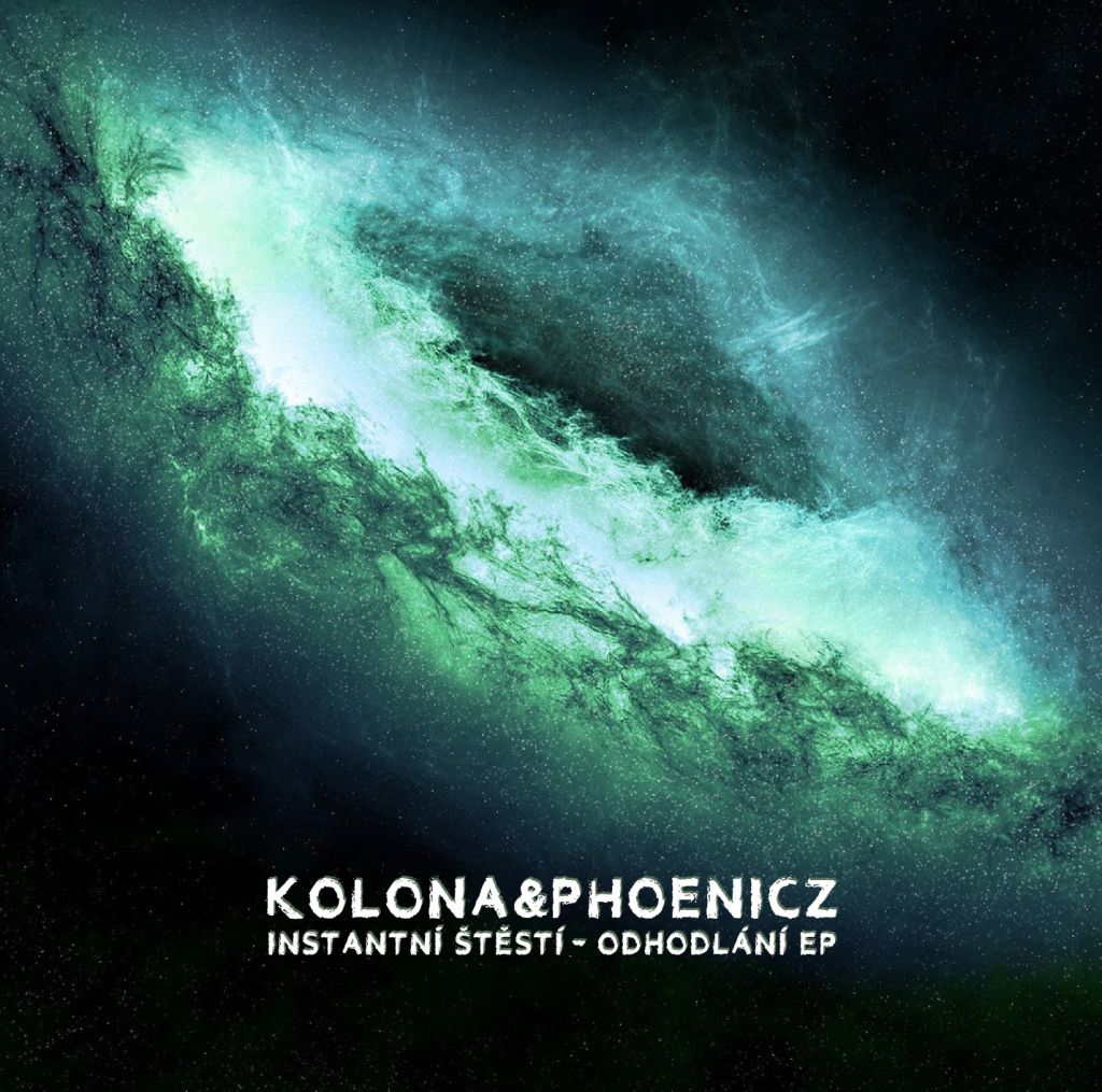 kln-phcz-ep-front