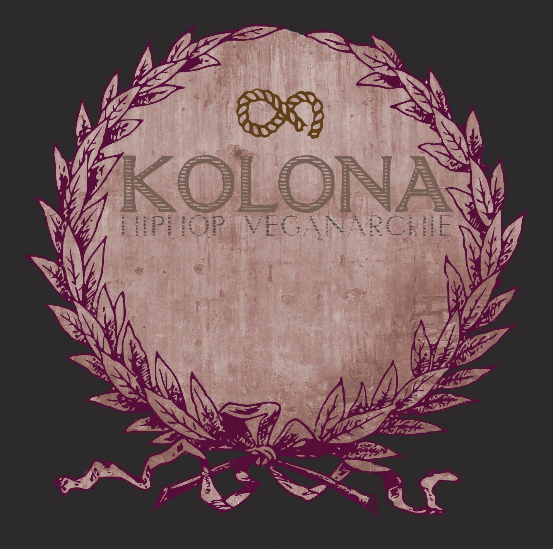 kolona-logox2