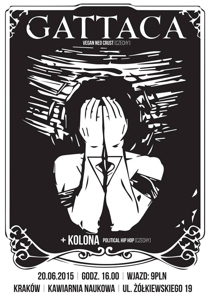 krakow20-6-2015