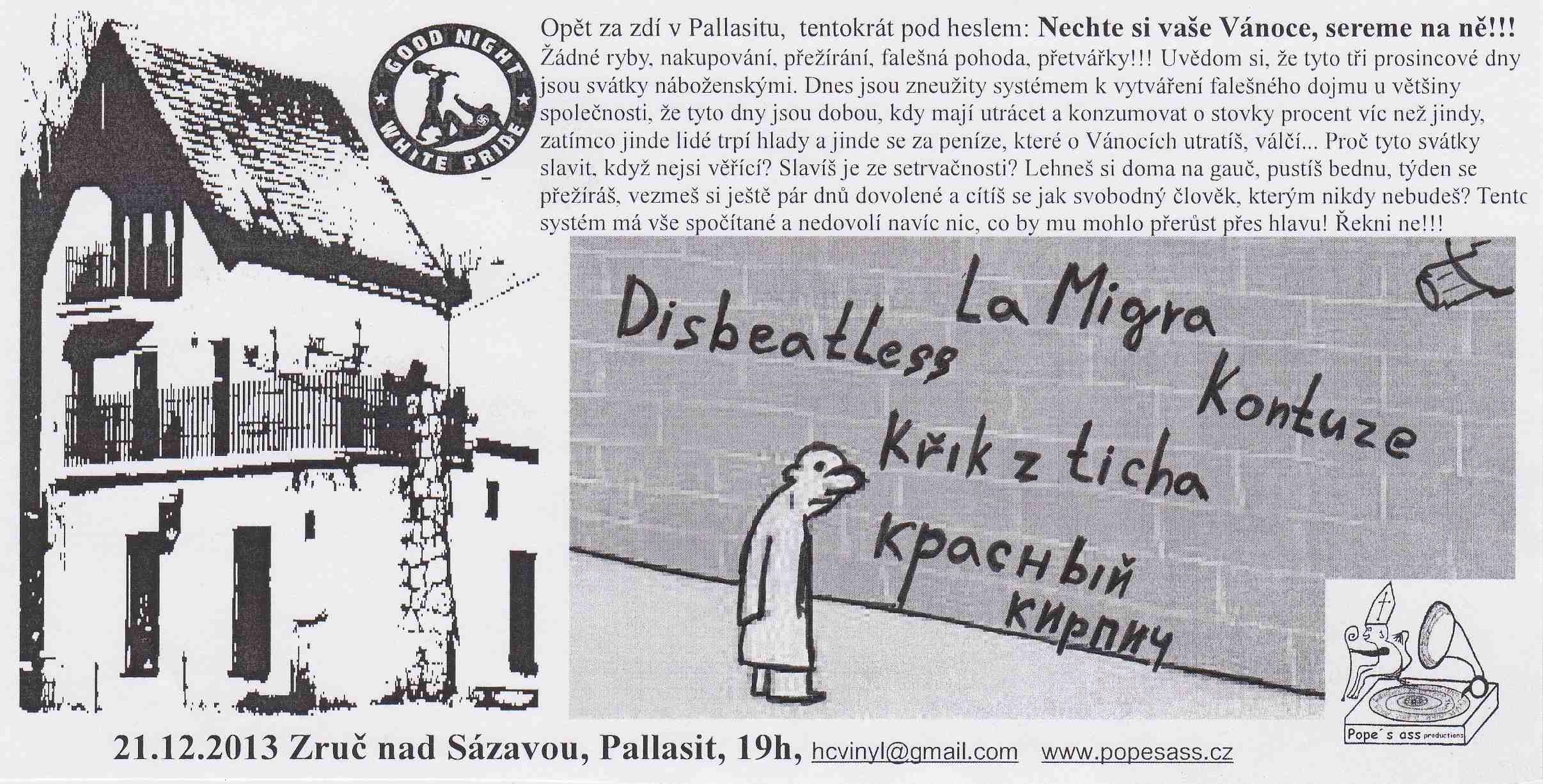 21-12-2013-pallasit-zruč-n-s