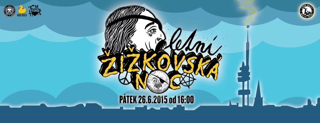 letni-zizkov2015