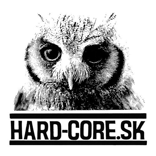 logo_hc.sk_white