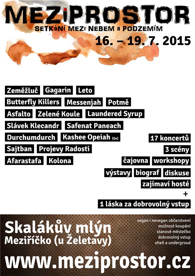 meziprostor2015