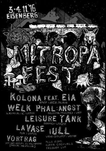 mitropafest_poster_web