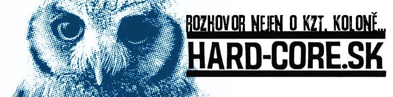 roz-hc-sk