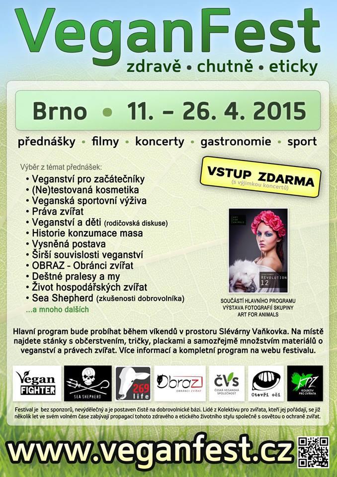 vegfest-brno2015